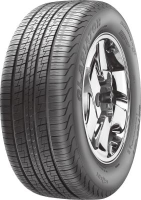 QR700-SUV Tires