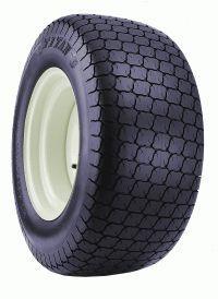 Grizz LSW Soft Turf Tires